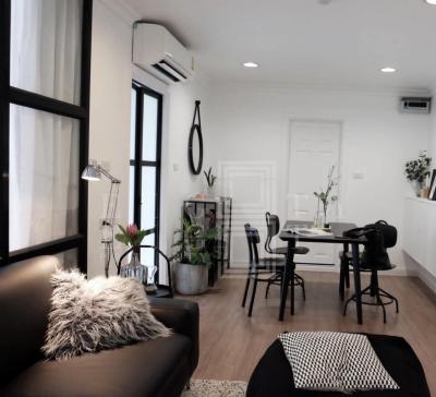 For RentCondoSukhumvit, Asoke, Thonglor : For Rent Lumpini Suite Sukhumvit 41 (41 square meters)