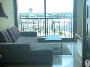 P10CR1904243 Aguston Sukhumvit 22 1 bed 1 bath 51 sqm