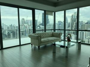 P10CR18071115 The room sukhumvit 21 2 beds 2 baths 158.44 sqm