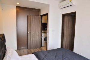 For Sale/Rent Ideo Mobi Asoke ( 35 square metres )
