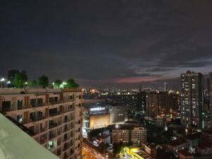 For RentCondoRama3 (Riverside),Satupadit : Condo for rent Supalai Premier Narathiwas Sathorn, 1 bedroom 53 sq m, fully furnished, cheap
