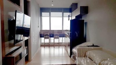 For Rent Rhythm Phahol-Ari ( 35 square metres )