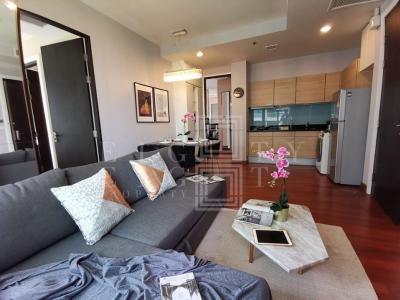 For RentCondoWitthayu,Ploenchit  ,Langsuan : For Rent The Address Chidlom (74 sqm.)