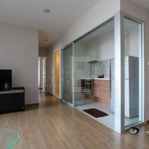 For Sale Fuse Chan Sathorn ( 57.15 square metres )