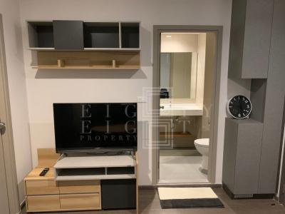 For Rent Ideo Sukhumvit 93 ( 32 square metres )