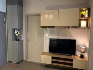 For Rent Ideo Sukhumvit 93 ( 31 square metres )