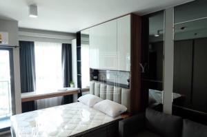For Rent Ideo Sukhumvit 93 ( 27 square metres )