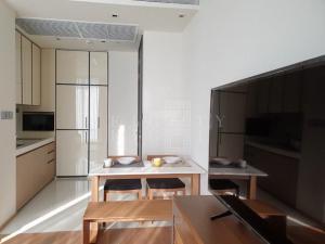 For Rent BEATNIQ ( 43 square metres )