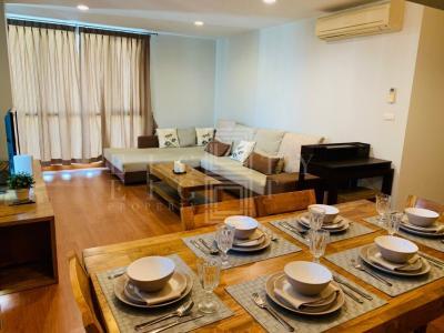For RentCondoAri,Anusaowaree : For Rent Centric Scene Aree 2 (121 square meters)