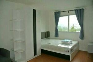 For RentCondoSamrong, Samut Prakan : Condo for rent, Lumpini Mixx, Thepharak, Srinakarin