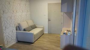 เช่า issi condo suksawat ห้องสวย ราคาถูก 7,500 บาท