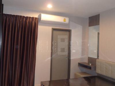 For Rent Ideo Thapra Interchange ( 27.5 square metres )