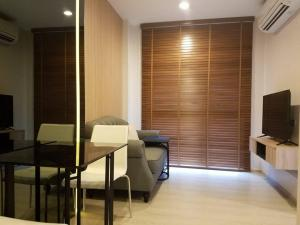 Rhythm Asoke2 For Rent ONLY THB 15,000 Monthly!!!