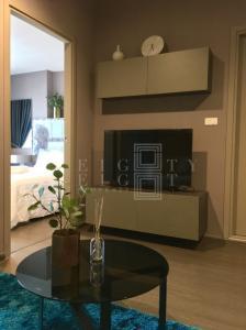 For RentCondoOnnut, Udomsuk : For Rent Ideo Sukhumvit 93 (30 square meters)
