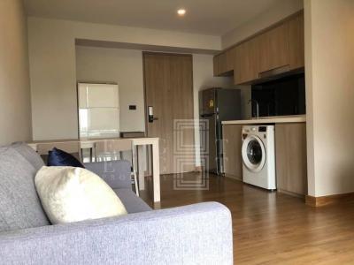 For RentCondoAri,Anusaowaree : For Rent Fynn Aree (47 square meters)