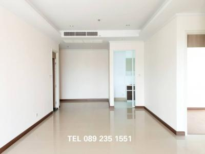 For SaleCondoRatchathewi,Phayathai : For Sell !!! 1-3 bedroom Supalai Elite Phayathai has many rooms to choose from at a special price. Supalai Elite Phayathai is a high-end condo located on Sri Ayutthaya Road. Close to 2 lines of BTS, Phayathai BTS about 650 meters and Airport Link for