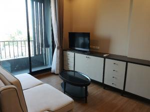 For RentCondoSiam Paragon ,Chulalongkorn,Samyan : * For Rent * Condo The reserve, Soi Kasemsan 3, near BTS Siam, National Stadium, 1 bed 36 sqm.