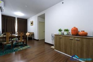 เช่าคอนโดเชียงใหม่-เชียงราย : Supalai Monte II Chiang Mai 64 ตรม. 2 ห้องนอน ชั้น 9 , ให้เช่าคอนโด ศุภาลัย มอนเต้ 2 ใกล้ เซ็นทรัลเฟส เชียงใหม่