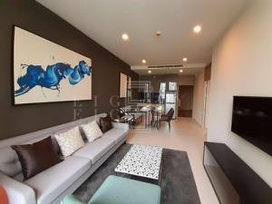 For RentCondoWitthayu,Ploenchit  ,Langsuan : For Rent Noble Ploenchit (59 square meters)