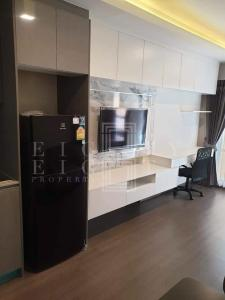 For Rent Ideo Sukhumvit 93 ( 34 square metres )