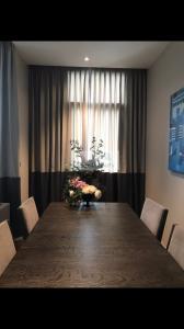 For SaleCondoSukhumvit, Asoke, Thonglor : The Diplomat-39, 2 Bedroom For Sale