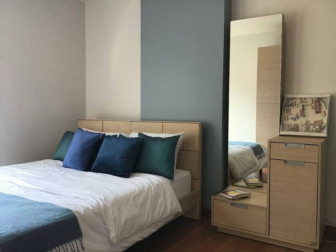 For RentCondoLadprao, Central Ladprao : ✨ Special price for rent 2 bedrooms Condo One Ladprao 15, near MRT Lat Phrao ✨