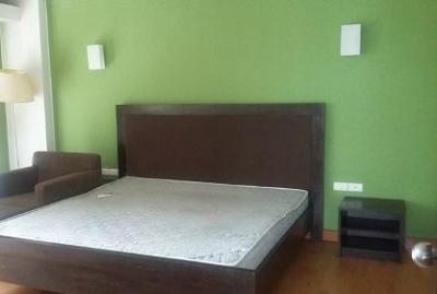 For SaleCondoRatchadapisek, Huaikwang, Suttisan : Sell Family Park Condo, 58 sqm, 6th floor