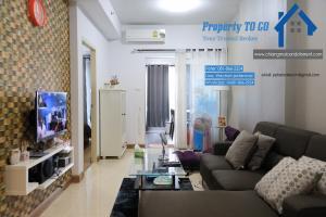 ขายคอนโด ศุภาลัย มอนเต้ 1 Supalai Monte @ Viang ชั้น 19 ,  1 ห้องนอน 46 ตรม. 3 ลบ. ใกล้  Central Festival Chiang Mai