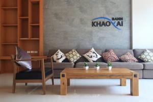 For RentCondoKorat KhaoYai Pak Chong : Khao Yai Condo
