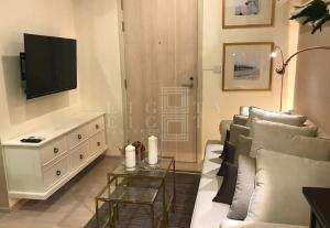 For Rent Life Asoke ( 35 square metres )
