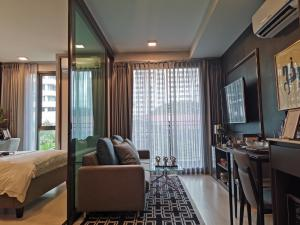 For SaleCondoNana, North Nana,Sukhumvit13, Soi Nana : ขาย Venio Sukhumvit 10 ลดราคา 1,000,000 บาท 1 Bedroom 3.99Mb