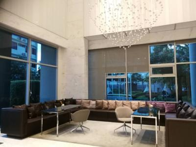 For SaleCondoRatchadapisek, Huaikwang, Suttisan : พิเศษ Most special price !! Sell Condo Life Ratchadapisek, Life Ratchadapisek, Building A, size 46 sq.m.