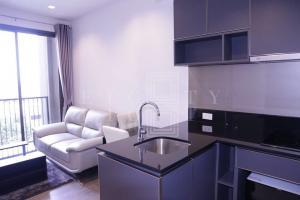 For Rent Nye by Sansiri ( 31 square metres )