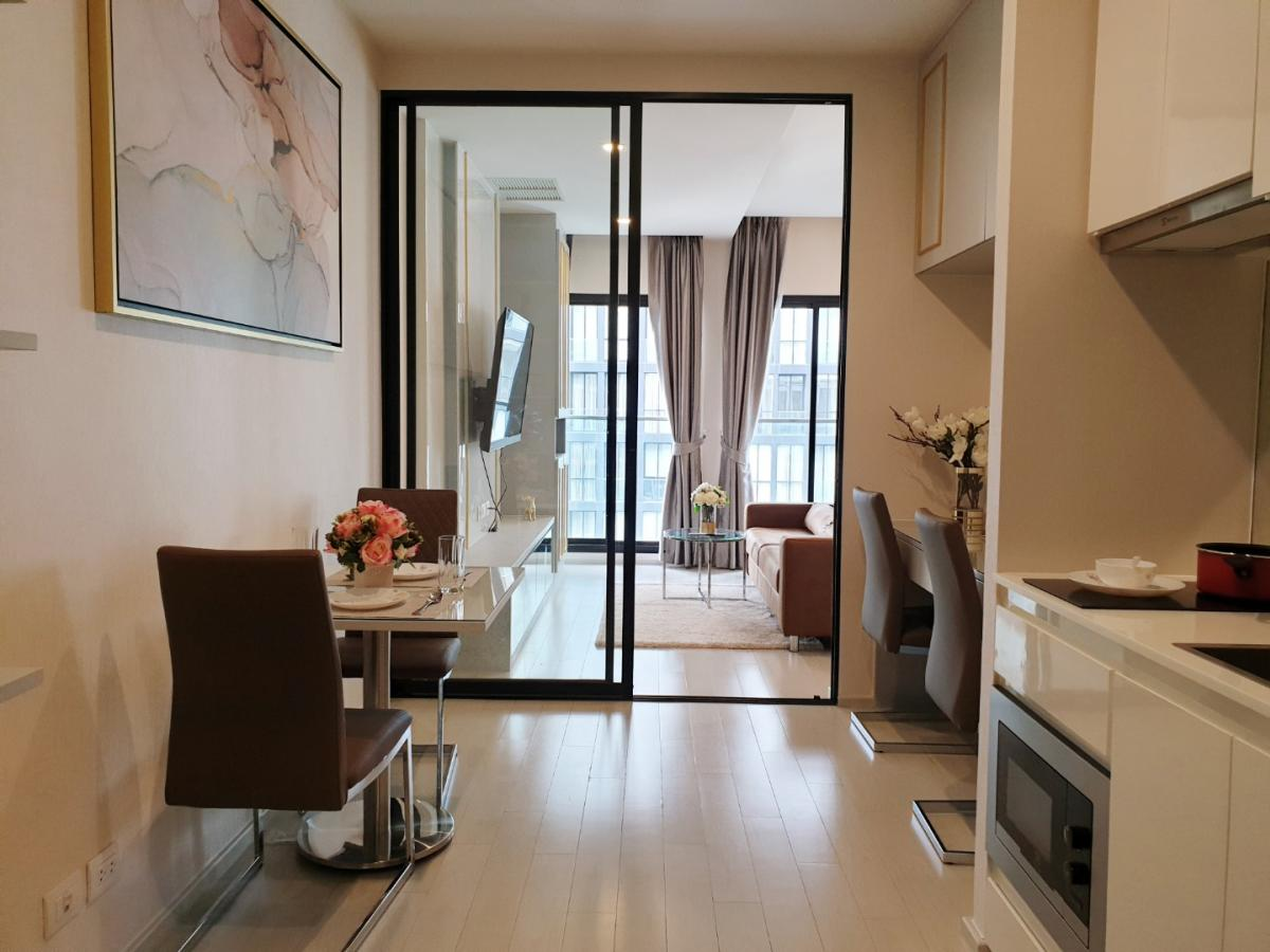 For RentCondoWitthayu,Ploenchit  ,Langsuan : Noble Ploenchit, 1 bed, 48.5 sq.m., Building A, 11th floor