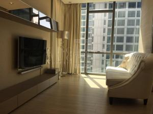 For Sale/Rent The Room Sukhumvit 21 ( 51.3 square metres )