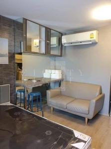 For Rent Elio Del Ray ( 24 square metres )
