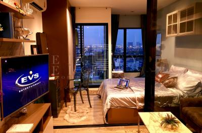 For Sale Knightsbridge Sky River Ocean ( 26.5 square metres )