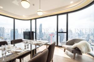 For SaleCondoSiam Paragon ,Chulalongkorn,Samyan : Urgent sale !! Ashton chula silom condo 2 bedroom 57 sqm. Beautiful room. Mrt Sam Yan. # Chula # Silom. #Bts Saladaeng. 062-6562896. Ray   # Ananda #Ashton #Condos investment #Condos below cost # Condo near BTS # Condo good price # Premium condo # Buy con