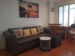 For RentCondoOnnut, Udomsuk : ็็Hot Price!!!   1 bedroom 35sqm. Lumpini ville Sukhumvit 77 for Rent