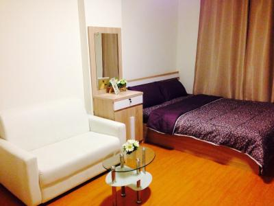 For RentCondoRangsit, Patumtani : Wow Wow, nice room, ready to book. Price 4500
