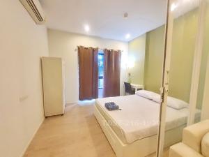 For RentCondoPattanakan, Srinakarin : Condo for Rent S1 Rama 9 (S1 Rama9), Nearby The Nine Mall