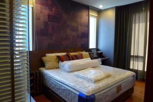For RentCondoSukhumvit, Asoke, Thonglor : ** For Rent ** Ashton Morph 38 2Bedroom 2Bathroom 70 sq.m. 65,000THB/Month