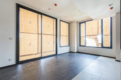 ขายคอนโดสุขุมวิท อโศก ทองหล่อ : HOT!!! EDGE Sukhumvit 23 ขาย 2 ห้องนอนราคาดีสุดในตึก 13.5 ล้าน มือ 1  !!!