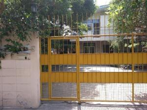 ขายบ้านสุขุมวิท อโศก ทองหล่อ : ขายบ้านเดี่ยว 2 ชั้น 97 ตารางวา ซอยทองหล่อ 20 มีความเป็นส่วนตัว ไม่พลุกพล่าน