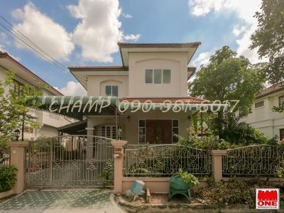 For SaleHouseBang kae, Phetkasem : Sell very cheap single house, Wararom, Petchkasem 69, Nong Khaem area, 74.8 Sq.