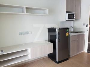For RentCondoVipawadee, Don Mueang, Lak Si : N1 [375] for rent, Wynn Condo, Phahonyothin 52, fully furnished, ready to move in