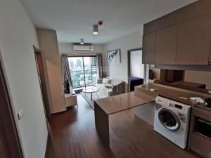 เช่าคอนโดอ่อนนุช อุดมสุข : For Rent Ideo sukhumvit 93 ( 51 square metres )