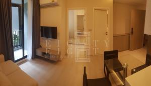 For Rent Vtara Sukhumvit 36 ( 52 square metres )
