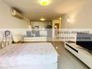 For RentCondoSukhumvit, Asoke, Thonglor : Condo For Rent @ The Cover Thonglor Soi.18 Fully Furnished 2 br. Tower D 5 th fl. 35,000 Baht / Month