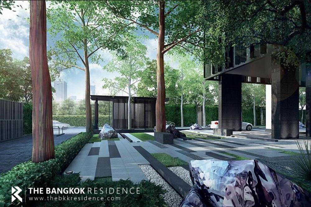 ขายคอนโดราชเทวี พญาไท : ขายด่วน Rhythm rangnam ห้อง studio 28ตารางเมตร ทิศใต้ ชั้นสูง ราคาดีมาก โทรเลย 0936626541
